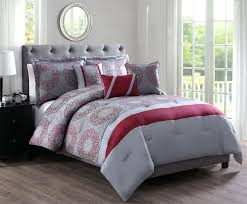 Bedding Sets Uk Green Bedding Sets Bed Sets Green Bedding Sets Uk