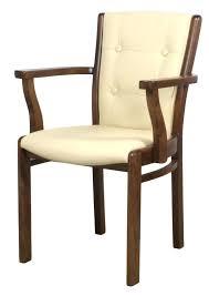 chaises cuisine couleur chaise cuisine couleur mattdooley me