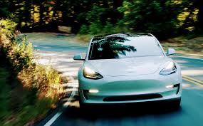 most energy efficient cars for sale in usa cleantechnica