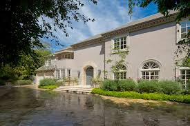 french country estate french country estate by architect gus duffy beverly hills real