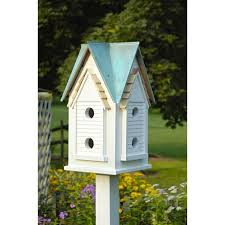 bird houses decorative unique bird feeders houses for sale