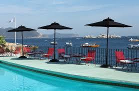 boca chica hotel acapulco eat travel live