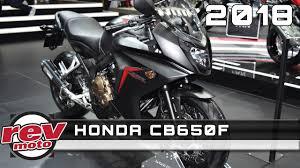 cbr price 2018 honda cbr650f price auto car hd