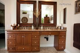 handicap accessible kitchen sink wheelchair accessible bathroom sinks