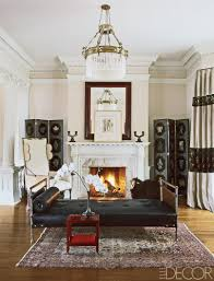 interior dry stack stone fireplace stone fire places home decor