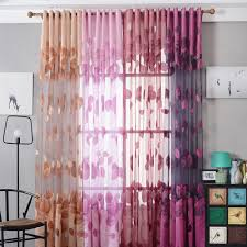 Ikea Beaded Curtain by Door Beads Target Bamboo Curtains Curtain Panel Ikea Wooden