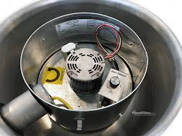 kitchen exhaust fan which commercial kitchen exhaust fan is right for you foodservice