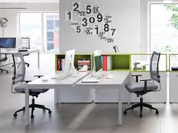 bureau 2 personnes bureau bench 2 personnes avec extension comparer of bureau 5