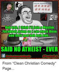 Memes About Internet - 25 best memes about internet arguments won internet arguments