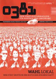 Grieche Bad Doberan 0381 U2013 Dein Stadtkulturmagazin Für Rostock Und Umgebung April 2014
