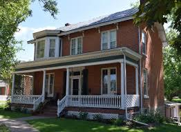 Historic Homes 2017 Tour Of Historic Homes September 23 2017 Galena Historical