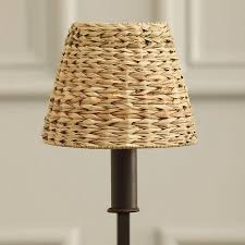 magnificent design for wicker lamp shades ideas rattan lamp shade