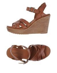 timberland women footwear sandals cheap sale luxury lifestyle