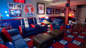 football man cave ideas 3 pinterest football man cave and football man cave ideas