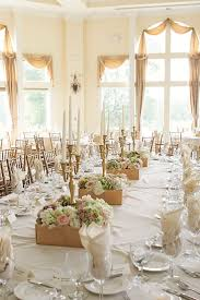 wedding flowers rochester ny 21 best wedding venues in near rochester ny images on