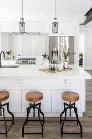 kitchen design ideas with islands 40 best kitchen ideas decor and decorating ideas for kitchen design