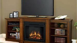 Electric Fireplace Media Center 60 Inch Electric Fireplace U2013 Tijanistika Info