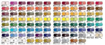 liquitex color sets for painter ix archive wetcanvas