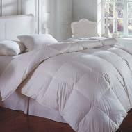 Hotel Collection Primaloft Comforter Hotel Collection Primaloft All Season Down Alternative Comforters
