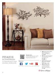 Catalogos De Home Interiors Usa Pretty Inspiration Home Interiors Catalogo Interior Lighting