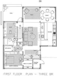housing floor plans housing plans info house plans designs home floor plans