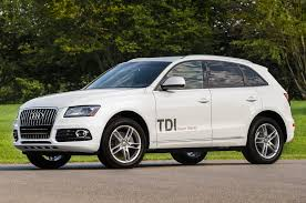 Audi Q5 62 Plate - 2015 audi lineup updated priced
