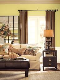 Light Green Curtains by Benjamin Moore Green Living Room Light Beige Green Walls Light