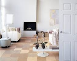 Livingroom Tiles by Living Living Room Floor Tiles Design With Regard To Living Room