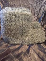 womens slipper boots size 11 unisex s or s merino wool slipper boots size 11 grey ebay