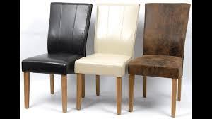 Esszimmerstuhl Henning Esszimmerstühle Mit Lehne Ziemlich Moderne Esszimmerstühle Ohne