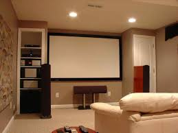 light chocolate brown paint light brown paint colors brown walls in kitchen paint colors for