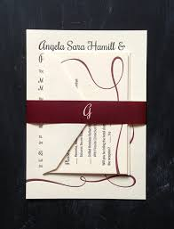 wedding invitations quincy il invitations in worcester massachusetts