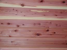 cedar hardwood flooring flooring designs