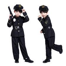Policeman Halloween Costume Cheap Police Halloween Costumes Men Aliexpress