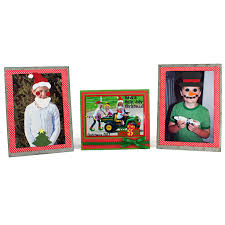 the photo cut feature pazzles craft room