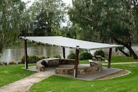 Wagga Wagga Botanical Gardens Wagga Wagga Botanic Gardens All You Need To Before You Go