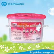 air sec dans une chambre ménages produit chimique chambre air sec absorbeur d humidité