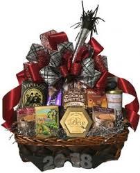 gift baskets san diego san diego gift baskets san diego gift basket creations