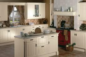 ivory kitchen ideas ivory kitchens design ideas kitchen design ideas