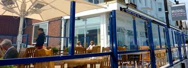 terrace screens patio screens outdoor screens external screens