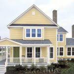 popular colors for exterior house paint with and continues to make