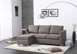 sofa sofa for small space finest transformer furniture for small