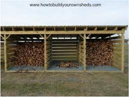 Plans To Build Wood Storage - how to choose the perfect wooden shed building plan shed blueprints