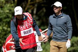 target rory mcilroy black friday rory mcilroy u0027s caddie may have saved his hopes at the open 2017