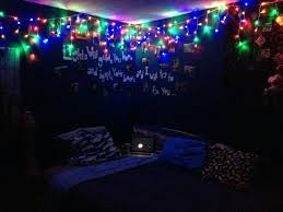 black light bedroom black light bedroom medium size of black light bedroom at real