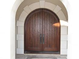 Front Doors For Homes 21 Best Doors Images On Pinterest Front Entry Architecture And Home