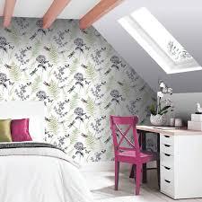green wallpaper room childrens wallpaper kids wallpaper