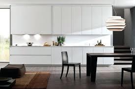 meuble cuisine en ligne conception de cuisine en ligne cuisine en ligne meuble cuisine