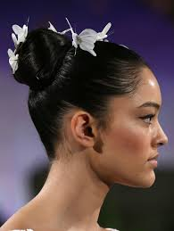 latest bridal hairstyle 2016 latest wedding hairstyles haircuts hairstyles 2017 and hair