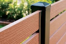 composite fencing decking u0026 cladding futurewood